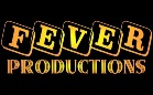 The Fever productions logo
